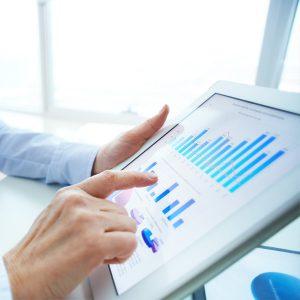 Services-capital-gains