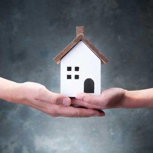 Services-inheritance-tax